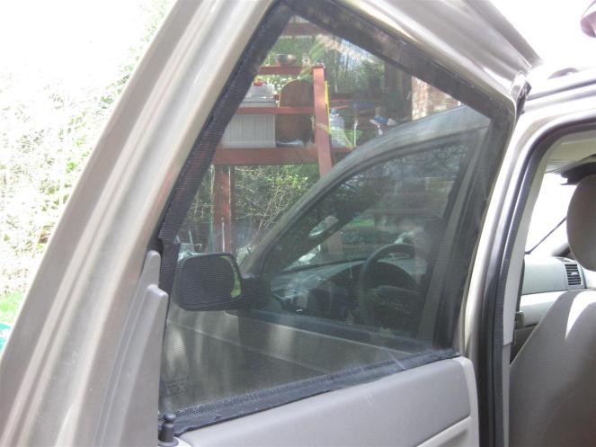 jeep-customizations-004-Large.jpg