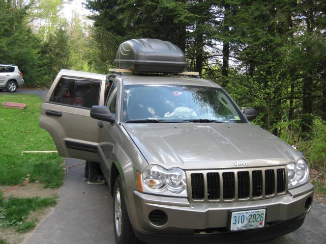 jeep-customizations-018-Large