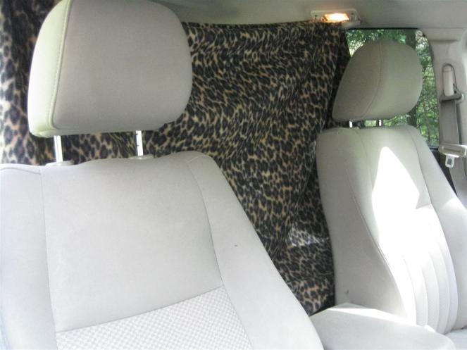 jeep-customizations-023-Large