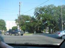 Savannah-Georgia-009-Large-1024x768