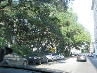 Savannah-Georgia-016-Large-1024x768