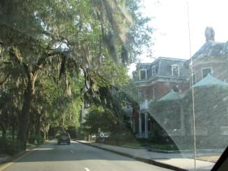 Savannah-Georgia-034-Large-1024x768