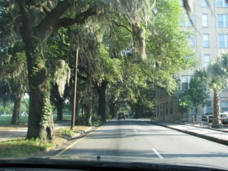 Savannah-Georgia-035-Large-1024x768