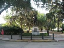 Savannah-Georgia-042-Large-1024x768