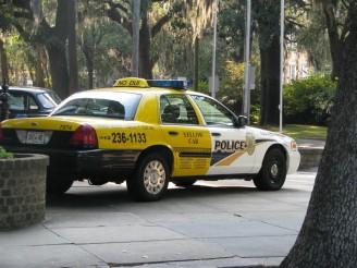 Savannah-Georgia-055-Large-1024x768
