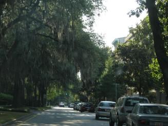 Savannah-Georgia-056-Large-1024x768