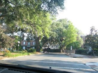 Savannah-Georgia-065-Large-1024x768
